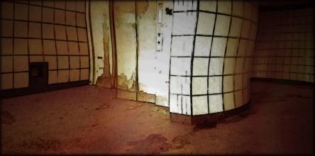 [JEU DE RÔLE] Les catacombes d'Uranium S5